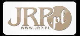 JRP.PL